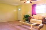 609 Coral Ridge Court - Photo 13