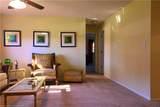 609 Coral Ridge Court - Photo 15