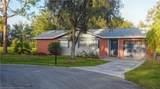 609 Coral Ridge Court - Photo 2