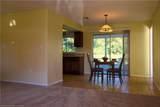 609 Coral Ridge Court - Photo 20