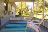 609 Coral Ridge Court - Photo 21