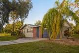 609 Coral Ridge Court - Photo 3
