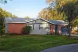 609 Coral Ridge Court - Photo 4