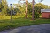609 Coral Ridge Court - Photo 5