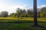 609 Coral Ridge Court - Photo 6
