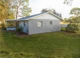 609 Coral Ridge Court - Photo 8