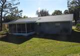609 Coral Ridge Court - Photo 9