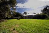 1845 Griffin Road - Photo 17