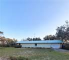 5717 +5711 Arbuckle Creek Road - Photo 1