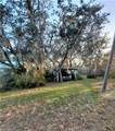 5717 +5711 Arbuckle Creek Road - Photo 2