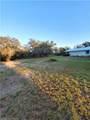 5717 +5711 Arbuckle Creek Road - Photo 5