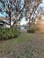 5717 +5711 Arbuckle Creek Road - Photo 9