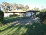 3036 Abell Road - Photo 2