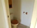 3036 Abell Road - Photo 20