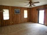 3036 Abell Road - Photo 25