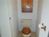 3036 Abell Road - Photo 28