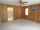 3036 Abell Road - Photo 29