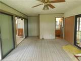 3036 Abell Road - Photo 31
