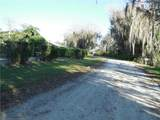 3036 Abell Road - Photo 4