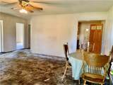 3376 State Road 62 Highway - Photo 12