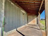 3376 State Road 62 Highway - Photo 27