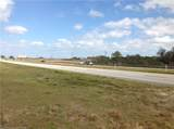 8711 Us 27 Highway - Photo 5