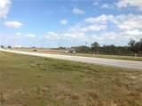 8711 Us 27 Highway - Photo 5