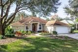 5084 Strafford Oaks Drive - Photo 1