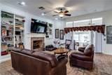 5084 Strafford Oaks Drive - Photo 20