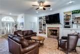 5084 Strafford Oaks Drive - Photo 4