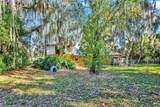 2771 Lake Damon Road - Photo 29
