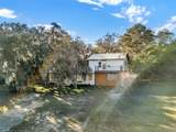 2771 Lake Damon Road - Photo 33