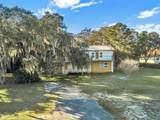 2771 Lake Damon Road - Photo 5