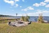 2492 Lake Letta Drive - Photo 30