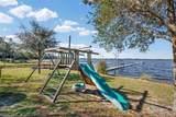 2492 Lake Letta Drive - Photo 36
