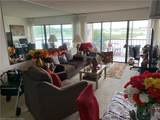 117 Country Club Drive - Photo 4