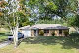 8525 Andes Court - Photo 1