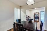 8525 Andes Court - Photo 12