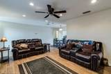 8525 Andes Court - Photo 13