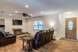 8525 Andes Court - Photo 14