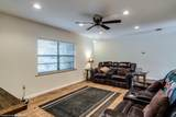 8525 Andes Court - Photo 15