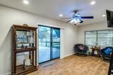 8525 Andes Court - Photo 17