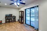 8525 Andes Court - Photo 18