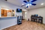 8525 Andes Court - Photo 19