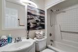 8525 Andes Court - Photo 24