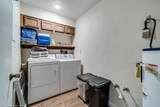 8525 Andes Court - Photo 25