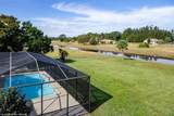 8525 Andes Court - Photo 30