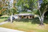 8525 Andes Court - Photo 4