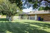 8525 Andes Court - Photo 5