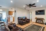 8525 Andes Court - Photo 8